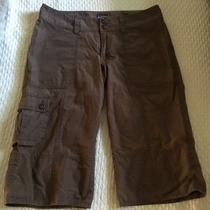 PATAGONIA Cargo Shorts
